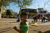 Bulles (Jacques Romeyer dherbey) Tags: bulles jeux enfants
