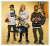 UK Indepedent Vert Series 2018 - Mount Hawk-67.jpg (keety uk) Tags: skateboard ukindependentvertseries skateboarding photokeetynet ©stuartbennett vert cornwall mounthawk kernow
