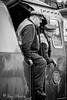 '926 REPTON STANDS AT GROSMONT' (tonyfletcher) Tags: 926 nymr northyorkshiremoorsrailway tonyfletcher wwwtonyfletcherphotographycouk wwwwhitbygothscenecouk srschoolsclassv repton926 steamlocomotive grosmont grosmontstation