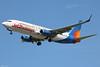 Boeing 737-800 Jet2 G-JZHD (Arthur CHI YEN) Tags: boeing 737800 jet2 gjzhd b737 b738 738 737 lfbd bod