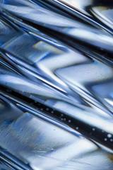 Bottle Living (sdupimages) Tags: abstract abstrait macro plastique bottle plastic macromondays