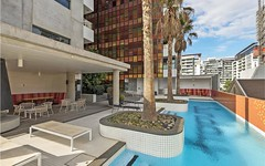 812/65 Coventry Street, Southbank VIC
