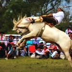 Juan Centurión y La Salamanca thumbnail