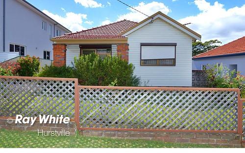 26 Smiths Av, Hurstville NSW 2220