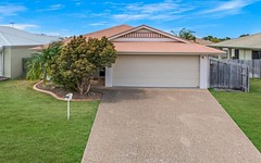 4/5 Shortland Close, North Richmond NSW