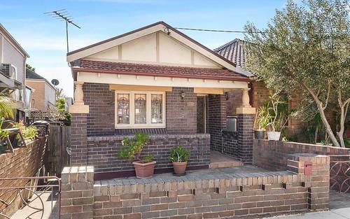37A Macauley St, Leichhardt NSW 2040