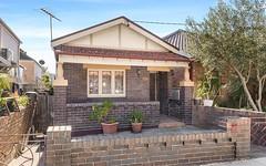 37A Macauley Street, Leichhardt NSW