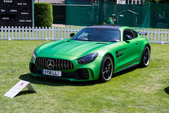 Mercedes AMG GT R (Perico001) Tags: londen england verenigdkoninkrijk amg gt gtr coupé v8 evosupercarpaddock c190 mercedes mercedesbenz daimler daimlerbenz stuttgart duitsland germany allemange deutschland auto automobil automobile automobiles car voiture vehicle véhicule wagen pkw automotive autoshow autosalon motorshow carshow ausstellung exhibition exposition expo verkehrausstellung oldtimerbeurs engeland angleterre uk unitedkingdom greatbritain grootbrittannië londonconcours honourableartillerycompany london nikon df 2018