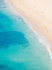 San Sebastian (miemo) Tags: atlanticocean bahiadelaconcha basquecountry donostia sansebastian abstract beach em5mkii europe landscape minimalism ocean olympus olympus40150mmf456 omd people sea shore shoreline spain spring sunny sunshine travel waves euskadi es