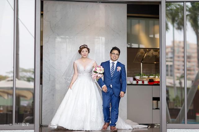 高雄婚攝 國賓飯店戶外婚禮67