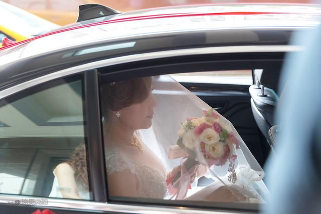 高雄婚攝 國賓飯店戶外婚禮48