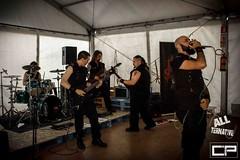 PATH OF SORROW_ (3) (claudio_ph_allternative) Tags: gaggiano milano webzine allternative graveparty graveparty2018 music alternative rock metal thrash death black heavymetal alternativerock darkwave newwave