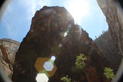 IMG_3697 (Egypt Aimeé) Tags: narrows zion national park canyons pueblos utah arizona