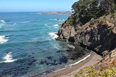California North Coast, July 2018 (Northwest Lovers) Tags: california highway1 northcoast