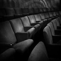 Teatro Municipal de Caracas (@williamsmolin52) Tags: venezuela caracas monochrome monotone monocromático fotografíaenblancoynegro photographyblackandwhite photographienoiretblanc biancoenero pretoebranco blancoynegro blackandwhite noiretblanc noiretblancphotographie bnwphotography williamsmolin52