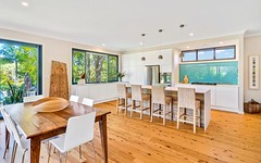 24 Altona Avenue, Forestville NSW