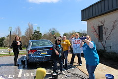 IMG_4559 (HACC, Central Pennsylvania's Community College.) Tags: york dayofgiving car wash outside outdoors