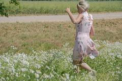 The wind is just not cooperating. (andrey.salikov) Tags: 500mmf18 magnifique nikondf artgirl atmosphere atrevida balticlights beautiful beautifulwomen buenisima city colour colourfulplaces dream dreamscene dreamwoman europe fantastic fantasticcolors fantasticplaces foto free girl goodatmosphere gorgeous harmonyday2018 harmonyvision impressive latvia latviangirl latvija lettland lettonia light lovely mood moodshot nice niceday niceimage niceplace nicest ottimo peacefulmind photo places portraits relaxart scenery sensual sensualgirls sensualstreet streetlight stunning superbshots tourism travel trip womenrelax wonderful отпуск туризм чудесно wind june 2018 2401200mmf40 женщина лето цветы жж