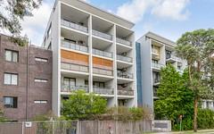 23C, 541 Pembroke Rd, Leumeah NSW