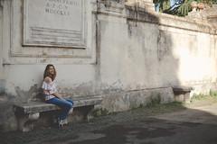 Colle aventino (VS8G) Tags: rome natural photography vacation europe exploring giardino degli aranci colle aventino santa sabina when portrait photographer