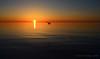 Sunrise April 21 2018 (Arvo Poolar) Tags: outdoors ontario canada arvopoolar nature natural naturallight nikond7000 naturephotography water scarborough scarboroughbluffs sunrise