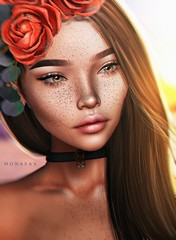 N° 794 (MonaSax95 | Queen oF Ink) Tags: new news newitem newitems item items product products event sl secondlife avatar photo pic shot picture beautiful beauty fashion style moda cool glamour creative photographer photography blog blogger shop shopper shopping