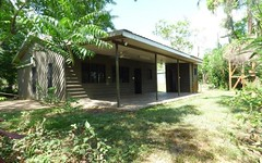 Lot 6, 1050 Leonino Road, Darwin River NT