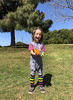 Luna Day 1636 (evaxebra) Tags: luna watergun gun water wet grass park sunday funday tagyourrags