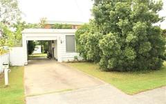 49 Milton Avenue, Paradise Point QLD