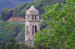 581 - Cap Corse - Pino, l'église Santa Maria Assunta (paspog) Tags: pino corse capcorse mai may france 2015 églisesantamariaassunta église kirche church