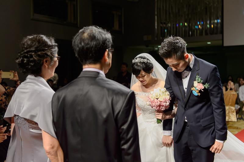 41637142920_c678d000aa_o- 婚攝小寶,婚攝,婚禮攝影, 婚禮紀錄,寶寶寫真, 孕婦寫真,海外婚紗婚禮攝影, 自助婚紗, 婚紗攝影, 婚攝推薦, 婚紗攝影推薦, 孕婦寫真, 孕婦寫真推薦, 台北孕婦寫真, 宜蘭孕婦寫真, 台中孕婦寫真, 高雄孕婦寫真,台北自助婚紗, 宜蘭自助婚紗, 台中自助婚紗, 高雄自助, 海外自助婚紗, 台北婚攝, 孕婦寫真, 孕婦照, 台中婚禮紀錄, 婚攝小寶,婚攝,婚禮攝影, 婚禮紀錄,寶寶寫真, 孕婦寫真,海外婚紗婚禮攝影, 自助婚紗, 婚紗攝影, 婚攝推薦, 婚紗攝影推薦, 孕婦寫真, 孕婦寫真推薦, 台北孕婦寫真, 宜蘭孕婦寫真, 台中孕婦寫真, 高雄孕婦寫真,台北自助婚紗, 宜蘭自助婚紗, 台中自助婚紗, 高雄自助, 海外自助婚紗, 台北婚攝, 孕婦寫真, 孕婦照, 台中婚禮紀錄, 婚攝小寶,婚攝,婚禮攝影, 婚禮紀錄,寶寶寫真, 孕婦寫真,海外婚紗婚禮攝影, 自助婚紗, 婚紗攝影, 婚攝推薦, 婚紗攝影推薦, 孕婦寫真, 孕婦寫真推薦, 台北孕婦寫真, 宜蘭孕婦寫真, 台中孕婦寫真, 高雄孕婦寫真,台北自助婚紗, 宜蘭自助婚紗, 台中自助婚紗, 高雄自助, 海外自助婚紗, 台北婚攝, 孕婦寫真, 孕婦照, 台中婚禮紀錄,, 海外婚禮攝影, 海島婚禮, 峇里島婚攝, 寒舍艾美婚攝, 東方文華婚攝, 君悅酒店婚攝,  萬豪酒店婚攝, 君品酒店婚攝, 翡麗詩莊園婚攝, 翰品婚攝, 顏氏牧場婚攝, 晶華酒店婚攝, 林酒店婚攝, 君品婚攝, 君悅婚攝, 翡麗詩婚禮攝影, 翡麗詩婚禮攝影, 文華東方婚攝