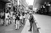 06650009 (Longfei@Photography) Tags: streetphotography blackandwhit blackandwhitephotography filmphotography analogphotography sydney australia nikonfe2 nikonfm2 voigtlander58nokton voigtlander40ultron olympusom2 olympus35sp