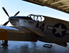 """1942 North American P-51C Mustang """"By Request"""" (DPhelps) Tags: p51 tuskegee airmen by request n61429 caf dallas executive airport krbd rbd aviation"""