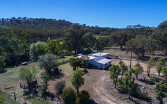 1905 Windeyer Road, Mudgee NSW
