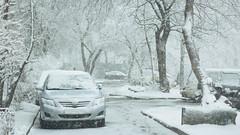 IMG_9032 (Белая Чайка) Tags: ekaterinburg april snow