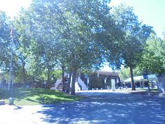 DSC04503 (sds70) Tags: seattlecenter seattlespaceneedle downtownseattle