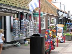 Zoutelande (stephan200659) Tags: zoutelande sommer 21072018 merer nordsee schelde zeeland walcheren veere niederlande nederlande