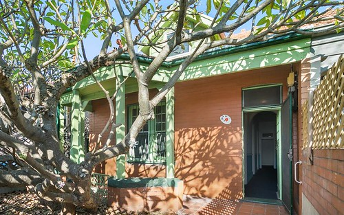 15 Military Rd, Neutral Bay NSW 2089