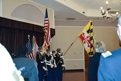 2018 MLK Observance-15 (US Army 1st Recruiting Brigade) Tags: fort meade ft martin luther king jr mlk observance 1st recruiting brigade colonel greg gadson