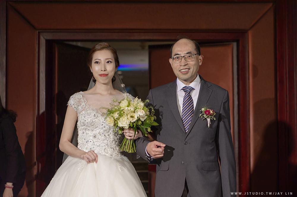 婚攝 DICKSON BEATRICE 香格里拉台北遠東國際大飯店 JSTUDIO_0055