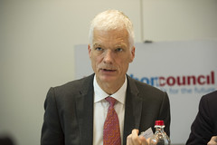 Andreas Schleicher (lisboncouncil) Tags: education andreasschleicher world class schools artificial intelligence future work europe europeanunion oecd pisa europeancommission thinktank thelisboncouncil brussels skills laboratory
