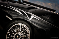 Super Veloce (Rawcar.com Photography) Tags: lambo lamborghini aventador coupe sv superveloce rawcar supercar