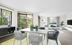 20/31-35 Carlingford Road, Epping NSW