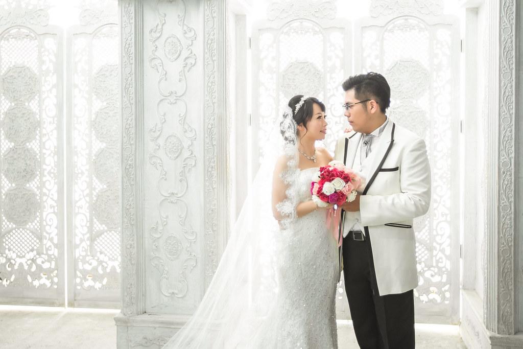 004婚紗攝影-婚紗照-淡水莊園