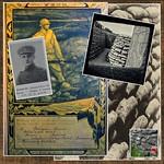 Hulde van het Dankbare Vaderland thumbnail