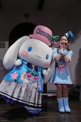 53AL5782 (OHTAKE Tomohiro) Tags: sanriopuroland tama tokyo japan jpn