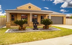 1 Nora Court, Safety Bay WA