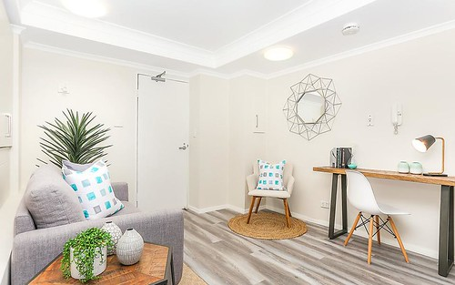 28/7-17 Sinclair St, Wollstonecraft NSW 2065
