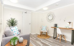 28/7-17 Sinclair Street, Wollstonecraft NSW