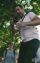 SummerPhotoWalk-640.jpg (jonneymendoza) Tags: a9 street sumemrphotowalk markets sony southbank canarywharf greenwich photowalk vision londonphotographer jumping streetphotography people jrichyphotography candidmoments eye cuttysark summer mirrorless